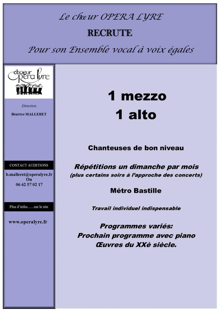 recrutement-opera-lyre