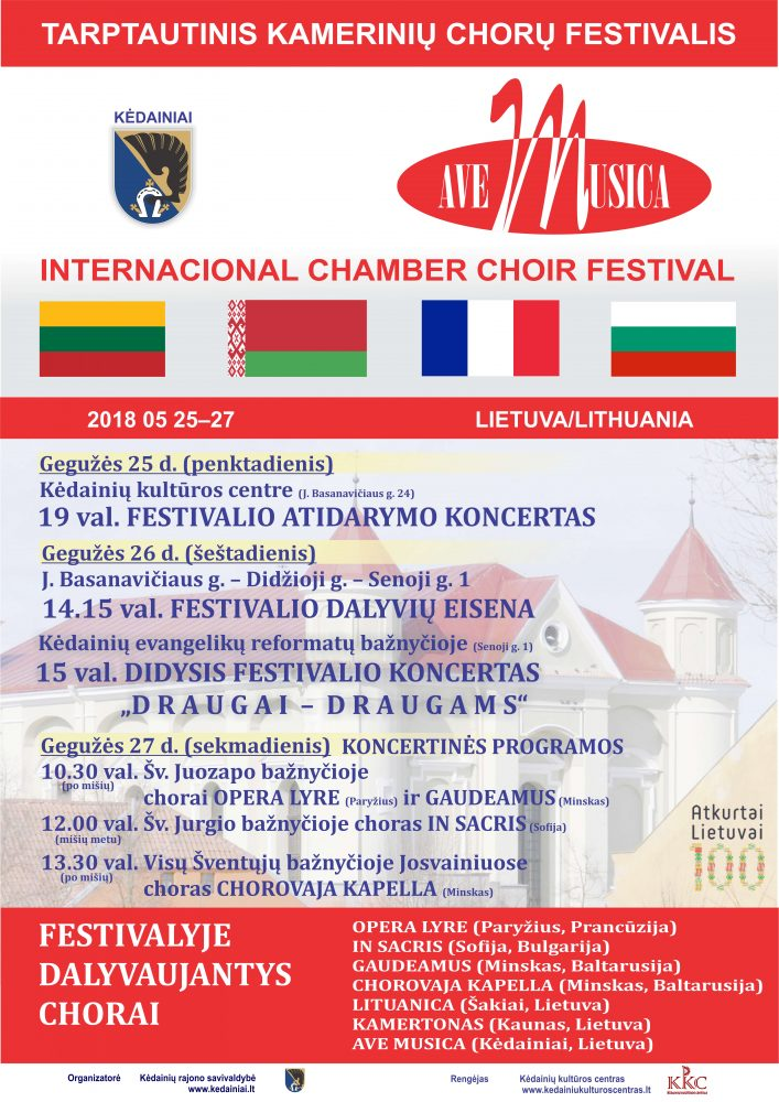 3_ave-musica-festivalis-18
