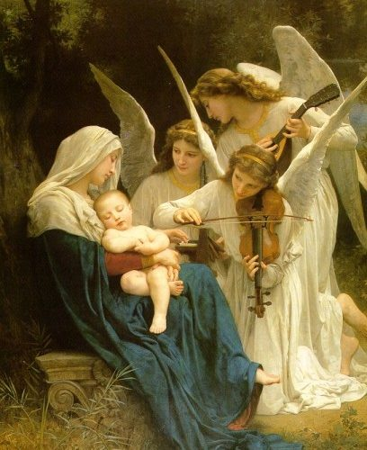 la-vierge-aux-anges_william-adolphe-bouguereau_1825-1905_141
