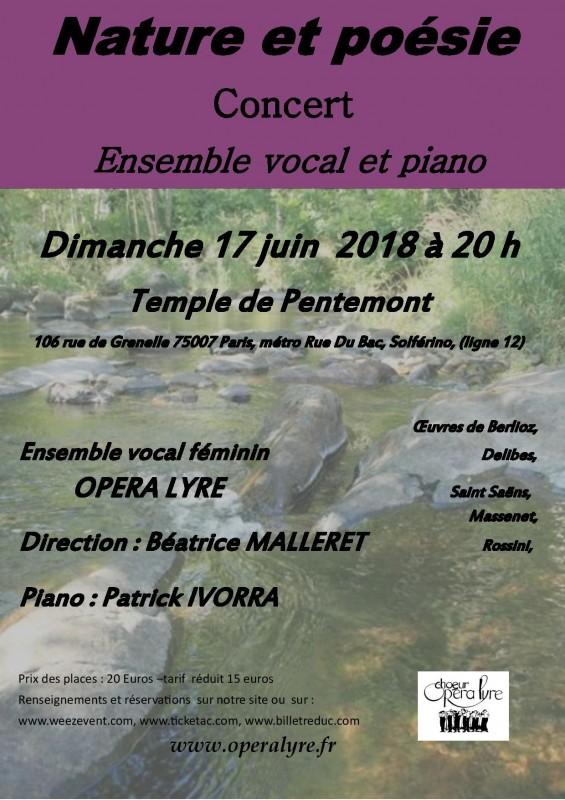 opera-lyre-flyer-jpg
